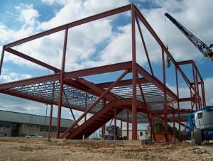 AFI Construction Process 1