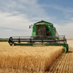 agriculture_thumbnail