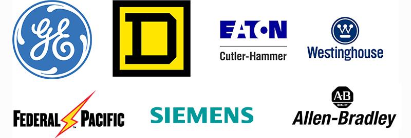 electrical_logos