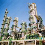 oil_gas_thumbnail