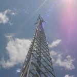 telecom_thumbnail