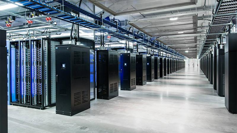 data-center02